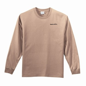 Port & Company Essential Long Sleeve tee