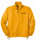 Sport-Tek® - Full-Zip Wind Jacket
